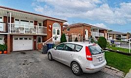 60 Honeywood Road, Toronto, ON, M3N 1B2