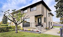1 Clayhall Crescent, Toronto, ON, M3J 1W5