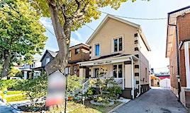 165 Islington Avenue, Toronto, ON, M8V 3B8