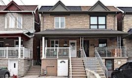 131A Prescott Avenue, Toronto, ON, M6N 3G9