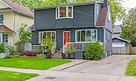 580 Horner Avenue, Toronto, ON, M8W 2C5