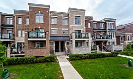 53-2315 Sheppard Avenue W, Toronto, ON, M9M 3A4