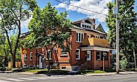665 Annette Street, Toronto, ON, M6S 2C9