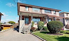 12 Ryewood Drive, Toronto, ON, M3N 1B8