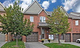 92-5255 Palmetto Place, Mississauga, ON, L5M 0H2
