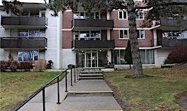218-100 Coe Hill Drive, Toronto, ON, M6S 3E1