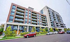 507-2800 Keele Street, Toronto, ON, M3M 0B8