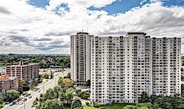 1811-340 Dixon Road, Toronto, ON, M9R 1T1