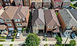 7 Centrepark Drive, Toronto, ON, M6M 5K7