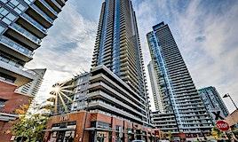 3301-2220 Lake Shore Boulevard W, Toronto, ON, M8V 0C1