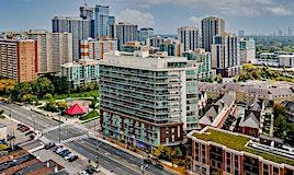 510-5101 Dundas Street, Toronto, ON, M9A 5G8