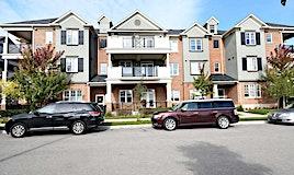 205-275 Roxton Road Road, Oakville, ON, L6H 0K9