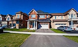1437 Laurier Avenue, Milton, ON, L9T 8T4