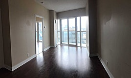 1905-60 Absolute Avenue, Mississauga, ON, L4Z 0A9