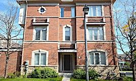 3180 Joel Kerbel Place, Mississauga, ON, L4Y 0A9