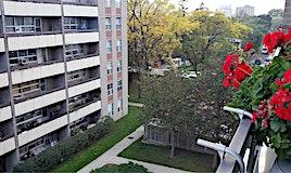 503-3621 Lake Shore Boulevard W, Toronto, ON, M8W 4W1
