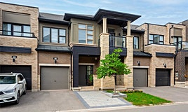 385 Athabasca Common Drive, Oakville, ON, L6H 0H5
