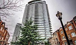 2709-15 Windermere Avenue, Toronto, ON, M6S 5A2