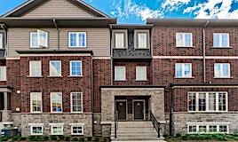 121-445 Ontario Street S, Milton, ON, L9T 9K5