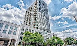 1508-1900 Lake Shore Boulevard W, Toronto, ON, M6S 1A4