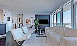 2305-2121 Lake Shore Boulevard W, Toronto, ON, M8V 1A1