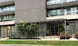 508-8 Fieldway Road, Toronto, ON, M8Z 3L1