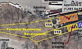114 Gardenview Crescent, Toronto, ON, M6S 2R1