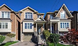 73B Sixteenth Street, Toronto, ON, M8V 3J9