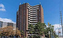 501-3025 Queen Frederica Drive, Mississauga, ON, L4Y 3A1