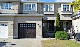 6128 Rowers Crescent, Mississauga, ON, L5V 3A1