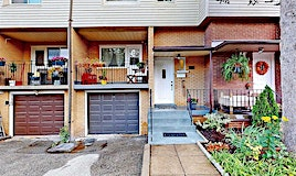 86-3175 Kirwin Avenue, Mississauga, ON, L5A 3M4
