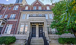 119A The Queensway, Toronto, ON, M6S 5B7