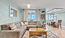 1508-1580 Mississauga Valley Boulevard E, Mississauga, ON, L5A 3T8