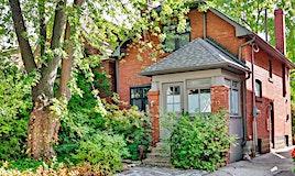 13 Methuen Avenue, Toronto, ON, M6S 1Z7