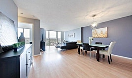 1014-4185 Shipp Drive, Mississauga, ON, L4Z 2Y8