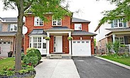 82 Rowland Street, Brampton, ON