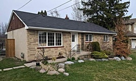 1561 Indian Grve, Mississauga, ON, L5H 2S5
