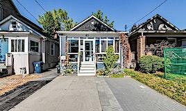 82 Heman Street, Toronto, ON, M8V 1X5