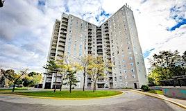 1204-3559 Eglinton Avenue W, Toronto, ON, M6M 5C6