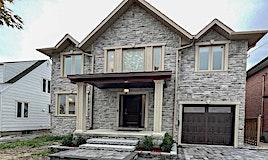 45 Katherine Road, Toronto, ON, M3K 1J2