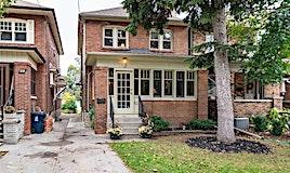 63 Brumell Avenue, Toronto, ON, M6S 4G6