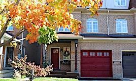 3410 Southwick Street Street, Mississauga, ON, L5M 7L5