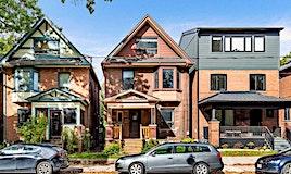 502 Annette Street, Toronto, ON, M6P 1S3