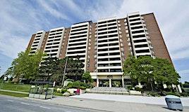 1405-455 Sentinel Road, Toronto, ON, M3J 1V5