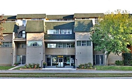 93-1624 Bloor Street E, Mississauga, ON, L4X 2S2