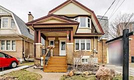 3-78 Rosemount Avenue, Toronto, ON, M9N 3B3