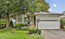 3685 Golden Orchard Drive, Mississauga, ON, L4Y 3J2