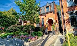 175 Sorauren Avenue, Toronto, ON, M6R 2E7