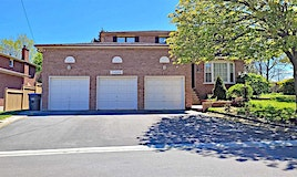 3406 Swallowdale Court, Mississauga, ON, L5L 3P2