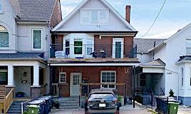 142 Osler Street, Toronto, ON, M6N 2Y8